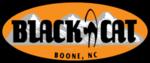 Black Cat Burrito Boone Delivery Menu